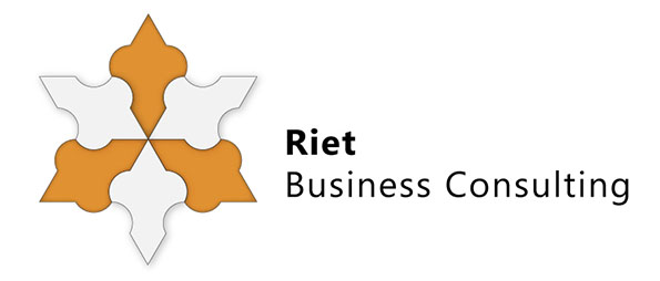 Riet Consulting
